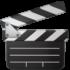 Emoji-Clapper