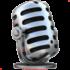 Emoji-Microphone