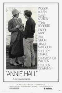 IMDb_Annie_Hall_Movie_Poster