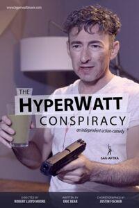IMDb_HyperWatt_Movie_Poster